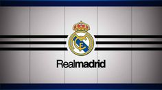 Real Madrid Club De Fútbol Fotos Wallpaper is the best high-resolution wallpaper image in You can make this wallpaper for your Desktop Computer Backgrounds, Mac Wallpapers, Android Lock screen or iPhone Screensavers Real Madrid Club, Real Madrid Football Club, Real Madrid Soccer, Real Madrid Players, Fotos Wallpaper, Best Wallpaper Hd, Wallpaper 2016, Wallpaper Free, Real Madrid Football
