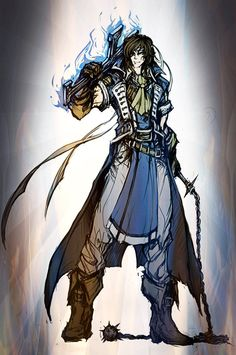 Richter Belmont - The Belmont family from Castlevania Fantasy Character Design, Character Concept, Character Inspiration, Character Art, Character Ideas, Concept Art, Castlevania Wallpaper, Castlevania Anime, Video Game Characters