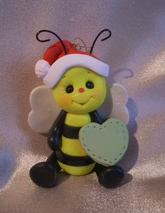 bumble bee bug