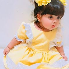Cute Baby Boy, Cute Babies, Cute Baby Wallpaper, Silicone Baby Dolls, Girls Dresses, Flower Girl Dresses, Baby Girl Photography, Fun Diy Crafts, Couple Shoot