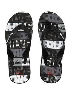 7bbf43c5d84492 Men s Flip Flops