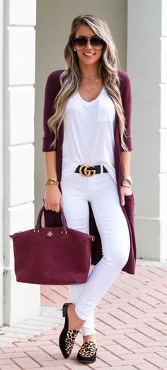 Fashion-forward Summer Outfits To Try Now Summer Fashion Outfits, Stylish Outfits, Casual Street Style, Casual Chic, Look Fashion, Womens Fashion, Fashion Trends, Feminine Fashion, Looks Pinterest