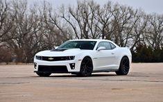 69 New Ideas For Sport Cars Wallpaper Chevrolet Camaro Camaro Zl1, Chevrolet Camaro, Camaro Auto, Chevy Ss, Chevrolet Malibu, Corvette, Super Fast Cars, Super Sport Cars, Cool Sports Cars