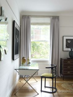From the Desk of Lola, Remodelista