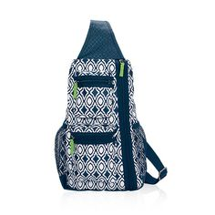 🎄 This type of backpack, not necessarily this brand; just really need a smaller backpack for field trips (to carry water bottle and medical info. for students)