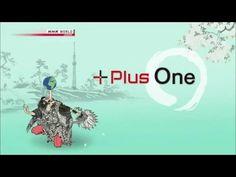 Japanology Plus 2015 12 10 Tidying Up - YouTube