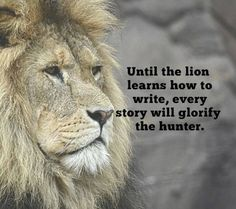 56 Short Inspirational Quotes That Will Inspire You Fast 13 Inspirational Quotes For Students, Short Inspirational Quotes, Motivational Quotes, Inspiring Quotes, Inspire Others Quotes, Quotes To Live By, Life Quotes, Lioness Quotes, Tribe Of Judah