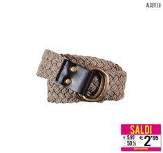 Alcott smanicato donna in 70129 Bari for €10.00 for sale