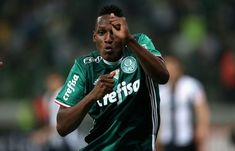 Barcelonas huge release clause for Yerry Mina revealed          Through   Benjamin Newman    Created on: January 11 2018 nine:44 am  Closing Up to date: January 11 2018  nine:47 am   Barcelona signal Yerry Mina!  Its a achieved deal.  On Thursday Barcelona have introduced their 2d signing within the January switch window.  After forking out 142 million kilos deliver Philippe Coutinho from Liverpool Barcelona have now became their consideration the their defence.  Theyve…