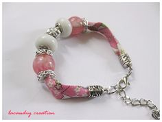bracelet liberty bouddha 2