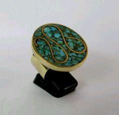 Reconstituido de @cuartoelementoj Glamour, Jewelry Rings, Handmade Jewelry, Bling, Jewels, Earrings, Beautiful, Delaware, Yorkshire