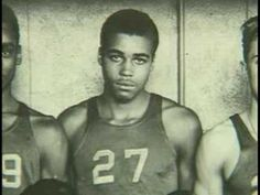 Young James Earl Jones in Bask is listed (or ranked) 5 on the list 24 Pictures of Young James Earl Jones Celebrities Then And Now, Young Celebrities, Beautiful Celebrities, Beautiful People, Famous Men, Famous Faces, Famous People, Earl Jones, Coloured People