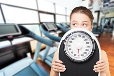 The Art of Losing Weight without Stress #weightlossbeforeandafter