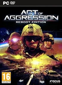 act-of-aggression-reboot-edition-pc-cover-www.ovagames.com