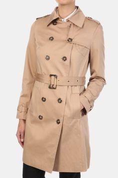 If you're looking for jackets, we have a wide range of denim jackets and winter jackets. Shop at MRP Clothing online and get delivery to your door. Denim Blazer, Trench, Double Breasted, Parka, Jackets For Women, Winter Jackets, Formal, Lady, Coat