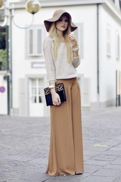 #Cute  women fashion #2dayslook.com #new #fashion #nice  www.2dayslook.com