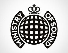 MINISTRY OF SOUND - Logo Redesign