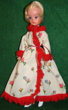 Faerie Glen coat eBay.com