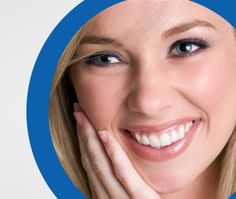 5 Great Tips to Have Perfect White Teeth Naturally