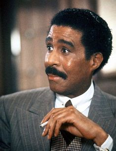 """Pryor spent six weeks in recovery at the Herpolscheimer Burn Center at Sherman Oaks Hospital. His daughter, Rain, stated that Pryor poured high-proof rum over his body and set himself ablaze in a bout of drug-induced psychosis. Later, in an on-camera interview, Pryor commented, """"I tried to commit suicide. Next question."""