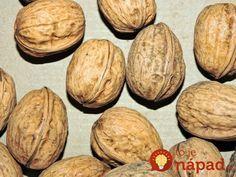 Čaj z orechových listov vám zmení život: 21 liečivých účinkov, ktoré by mal poznať úplne každý! Organic Beauty, Stevia, Baked Potato, Food And Drink, Health Fitness, Healthy, Ethnic Recipes, Sports, Hair