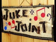 "Southern Soul Mix - ""Juke Joint Friday"" (Dj Whaltbabieluv) - YouTube"