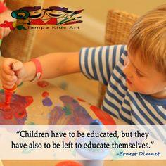 #artclasses for kids #TampaFL #artlesson forkids #kidsartclasses #artprograms #forkids #artforkids