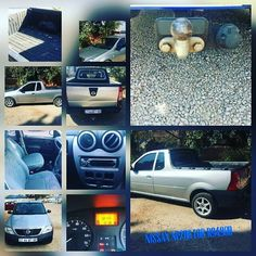 Nissan NP200 for sale, see more www.autocenturion.co.za