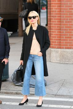 kate-bosworth-casual-style-out-in-soho-in-new-york-city-4-6-2016-5.jpg (1280×1920)