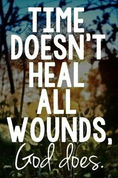 God Heals Jesus is the ultimate healer! Bible Quotes, Me Quotes, Qoutes, Timing Quotes, Trust Quotes, Heart Quotes, Faith Quotes, Spiritual Quotes, God Healing Quotes