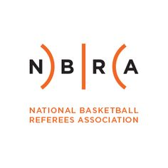 NBRA logo 2 Logo, Logo Branding, Branding Design, Icon Package, Geometric Logo, Great Logos, Mood, Monogram Logo, Creative Logo