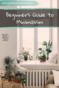 The best natural air purifiers for improving your indoor air quality at home for health Minimalist Home Decor, Minimalist Living, Minimalist Lifestyle, Boho Living Room, Living Room Decor, Living Rooms, Natural Air Purifier, Things To Do At Home, 5 Things
