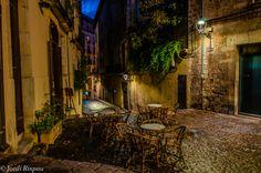 Girona after rain by Jordi Rispau on 500px