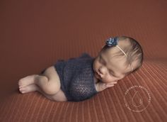 Dewdrops Photography by Amy McDaniel » Auburn, AL Newborn and Baby Photographer