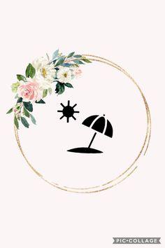 Capa stores Instagram Logo, Instagram Design, Instagram Frame, Instagram Wedding, Free Instagram, Instagram Story Ideas, Instagram Feed, Instagram Posts, Hight Light