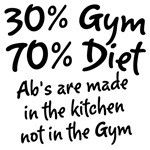 Motivational Fitness Pictures and Quotes Stay motivated with these fitness pictures and quotes! Check out our Motivational Fitness Pictures Round Two and Motivational Fitness Pictures Round Three for even more motivation! Take Control of Your Life! Fitness Motivation Pictures, Fitness Quotes, Workout Motivation, Weight Loss Motivation, Fitness Tips, Workout Fitness, Motivation Quotes, Diet Quotes, 100 Workout