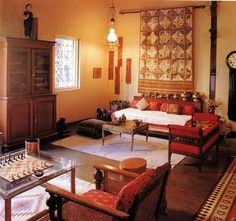 Perfect Indian Home Decoration Ideas Inspiring Good Looking The Post