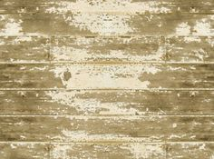 Faux barn wood rubber mats! Very realistic looking!