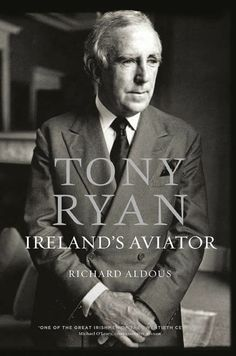 "Read ""Tony Ryan Ireland's Aviator"" by Richard Aldous available from Rakuten Kobo. In this authorised biography of one of the most remarkable Irishmen of the twentieth century, Richard Aldous is independ. Ryan Richards, Irish Men, Book Publishing, Biography, New Books, The Twenties, Audiobooks, Aviation, Ireland"