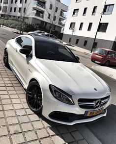 "Mercedes-Benz ㉦ on Instagram: ""////AMG C 63s Coupe Edition 1 #C63s #amg #edition1 #c205 #coupé #mercedes #benz #mercedesbenz #mercedesamg #loveit #performance #followme…"""