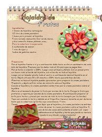 Tartas, Galletas Decoradas y Cupcakes: PLANETA MASAS HORNEAR Healthy Carbs, Deserts, Food And Drink, Vegetables, Cooking, Cupcakes, Diana, Recipes, Food Art