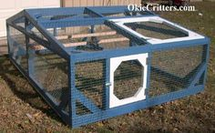 13 Best Poultry farming and chicken houses In Africa images