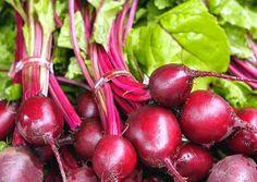 7 alimentos vermelhos que protegem o coração