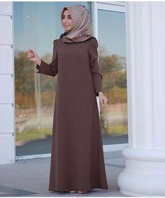Dany Mizrachi 2018 Wedding Dresses – Best Of Likes Share Modest Dresses, Simple Dresses, Nice Dresses, Casual Dresses, Dresses For Work, Abaya Fashion, Muslim Fashion, Modest Fashion, Fashion Dresses