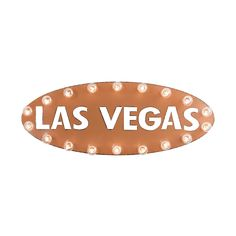 Frequent Vegas visitors will want to cash out on this charming piece of décor. The Las Vegas Marquee Sign is a chic tribute to the notorious gambling-mecca, entertainment epicenter of Nevada. With its ...  Find the Las Vegas Marquee Sign, as seen in the The Vintage Express Collection at http://dotandbo.com/collections/the-vintage-express?utm_source=pinterest&utm_medium=organic&db_sku=DBIMRQ-36