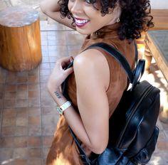 #StyleBlogger #African #Fashion #Trends #CarlaFernandes #mozo #mozoconceptstore #BirthdayShoot Carla XIII blog by Carla Fernandes | www.carlaxiii.com African Fashion, Blog, Fashion Trends, African Wear, African Fashion Style, Trendy Fashion