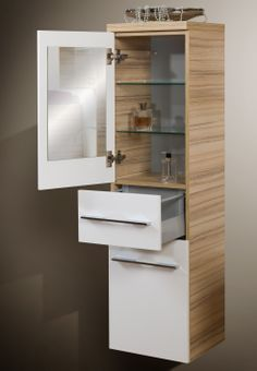 Melamine Bathroom Vanity Cabinet Floor Standing Wall Hung Www Allbathroomcab Vitun