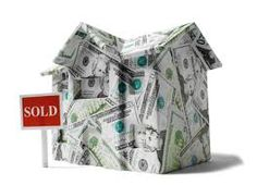 5 Things Your Home Appraiser Wishes You Knew-What's your HOME REALLY WORTH? How do you KNOW?