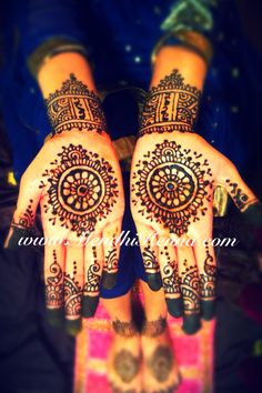 Now taking henna Bookings for 2013~ www.MendhiHenna.com  www.facebook.com/MendhiHennabridalparties