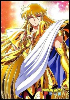 Sailor Moon, Knights Of The Zodiac, Madara Uchiha, Naruto, Dc Comic Books, Sword Art Online, Me Me Me Anime, Japanese Art, Manga Anime